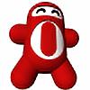 elum1nx's avatar