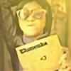 Elumena's avatar