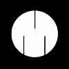 eluminati's avatar