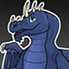 ElundCyanglade's avatar