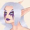 Elunera's avatar