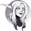 Eluneth's avatar