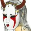 Eluniere's avatar