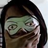 EluoPoussmousse's avatar