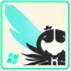 elupin's avatar