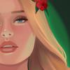 eluria14's avatar
