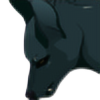 elusev's avatar