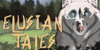 Elusian-Tales
