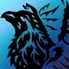 Elusive-Element's avatar