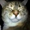 Elusive-One's avatar