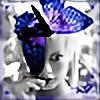 elusivebutterfly's avatar