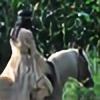 elusiveelegance's avatar