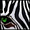 ElusiveEmerald's avatar