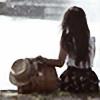 ElusiveFeather's avatar
