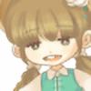 ElusiveImouto's avatar