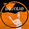 ElusiveMusicBox's avatar