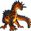 elusiveosito's avatar