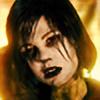 Elusivethief's avatar