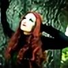ElusiveValyrian's avatar