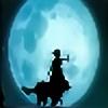 elusiveXwings's avatar
