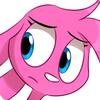 Eluthar's avatar