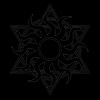 EluvianArt's avatar