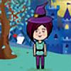 Eluvion's avatar