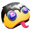 eluxy's avatar