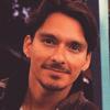 elVAGOilustrador's avatar