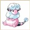 Elvalee's avatar