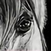 Elvandia's avatar