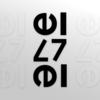 ElvanPutra's avatar