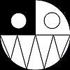 elvaquerodelsur's avatar