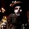 ElVaqueroMuerto's avatar