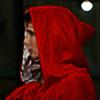 Elvaree's avatar