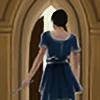 Elvarnya's avatar