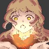 Elvcra's avatar