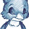 Elvean's avatar