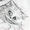 Elveanna's avatar