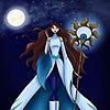 Elveariel's avatar