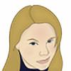 Elvelon's avatar