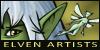 Elven-Artists