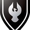 Elven-Avenger's avatar