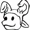 Elven-Babe's avatar