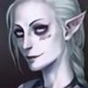 Elven-Nazi's avatar