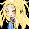 elven-penguin's avatar