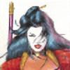 Elven-Samurai's avatar