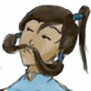 elven-thespian's avatar