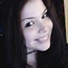 Elven-Vampyre's avatar