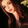 elven-whore's avatar